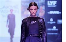 Courtesy: Lakme fashion week