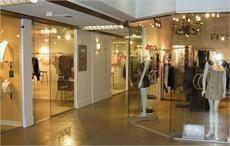 Belk organising 5th annual Southern Designer Showcase
