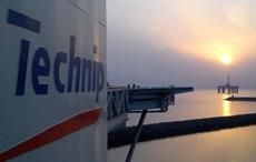 Technip extends its PTA Alliance with BP to acetic acid