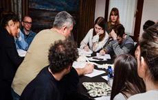 ISKO I-SKOOL unveils new details on educational seminar