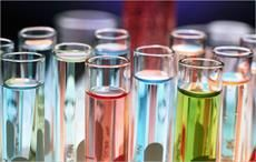 Lanxess to expand chemical intermediates capacity