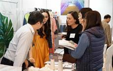 CCI's COTTON USA event ends successfully in Hong Kong