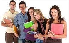 SOFT & ACM fashion schools sign MoU for courses