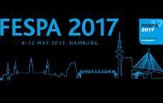 Sun Chemical to show portfolio of digital inks at FESPA 2017