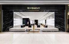 Courtesy: Givenchy