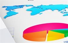 Destination XL reports turnaround in Q4FY17 net income