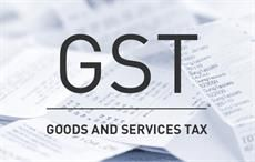 India Inc should work for July 1 GST roll out: Fin sec