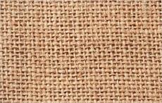 BJMC to produce cotton-jute blended denim fabrics