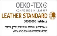 Oeko-Tex's Leather Standard gets first certifications
