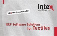 Intex Consulting signs partnership with Kawan Era Baru
