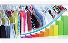 FY17 sales up 12% at Inditex Group