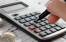 Net income slips 22% at Wacker Chemie in 2016
