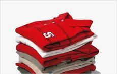 Bangladesh garment exports up 2.82% in July-Feb FY17