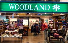 Woodland plans to grow online sales by 40% in 3-4 years