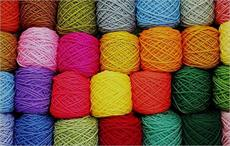 IWTO releases LCA guidelines for wool textiles