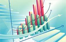 Kronos' net sales grow 16% in Q1 2017