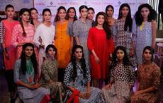 Craftsvilla introduces new age indutva brand Anuswara