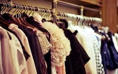 EC takes action to make garment sector more sustainable