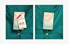 Target to deploy Avery Dennison RFID in 1600 stores