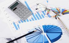 Gap Inc earns $3.4 bn in net sales in Q1 FY17