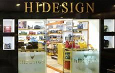 Hidesign planning 15 stores across India