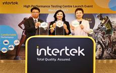 Intertek Hong Kong opens new testing centre