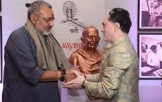 Raymond launches 'Khadi by Raymond'