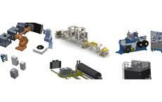 Mikrosam sets up modernised R&D Infrastructure