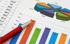 Ralph Lauren's net revenue for Q4 2017 totals $1.6 billion