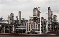 JBF Petrochemicals commissions PTA plant at Mangalore SEZ