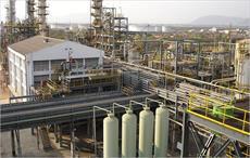 ExxonMobil, SABIC to set up petrochem complex