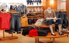 US retail fashion experiences consistent growth