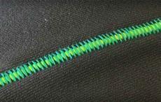 Merrow's ActiveSeam tech better for medical textiles