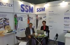 SSM releases successful spring exhibitions reviews