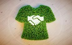 Euratex hails EC's sustainable garment value chain paper