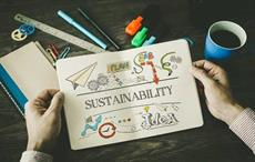 'We invest in technology to boost sustainability'