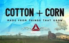 Reebok to make plant-based footwear