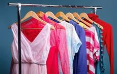 Overall growth moved up in Q4 FY17: CMAI Apparel Index