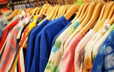China's share in EU textile imports dips further in 2016