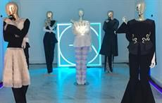 ITV Denim shows three collections at Global Denim Awards