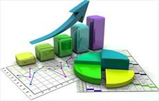 Four months' international retail sales up 44% at ASOS