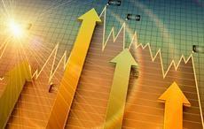 Inditex Q1 2017 sales jump 14% to €5.6 billion