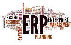 Yash Technologies deploys new ERP system at Mafatlal Group