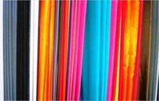 Grasim divests 100% holding in Grasim Bhiwani Textiles