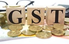 CII launches GST training programmes across India