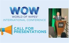 INDA seeks presentations for WOW conference