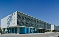 JEC Innovation Awards to recognise composites in building