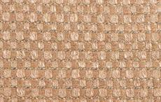 IRC recognises jute as geo-textile for building roads