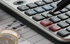Michael Kors Q4 2017 revenue drops 11.2%