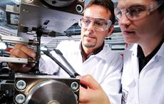 Lanxess unveils two new polyamide 6 compounds